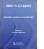 Muslim Diaspora