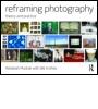 Reframing Photography