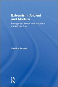 Extremism, Ancient and Modern