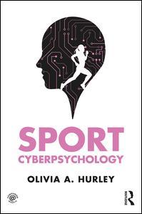 Sport Cyberpsychology