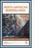North American Borderlands
