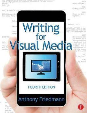 Writing for Visual Media