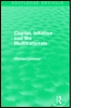 Capital Inflation and the Multinationals (Routledge Revivals)