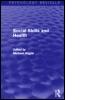 Social Skills and Health