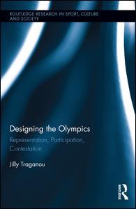 Designing the Olympics