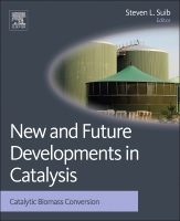 New and Future Developments in Catalysis. Catalytic Biomass Conversion