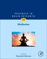 Progress in Brain Research