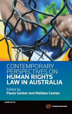 Contemporary Perspectives Human Rights i