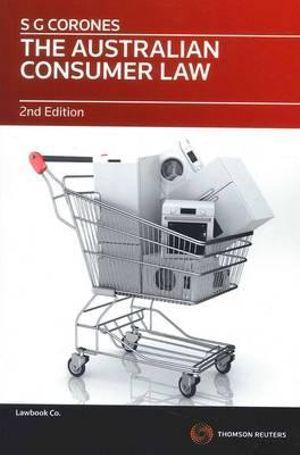 The Australian Consumer Law