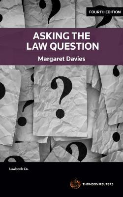 Asking the Law Question 4e