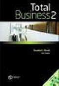Total Business Class Audio Cd Int Bre