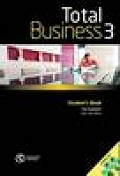 Total Business Class Audio Cd Upper Int Bre