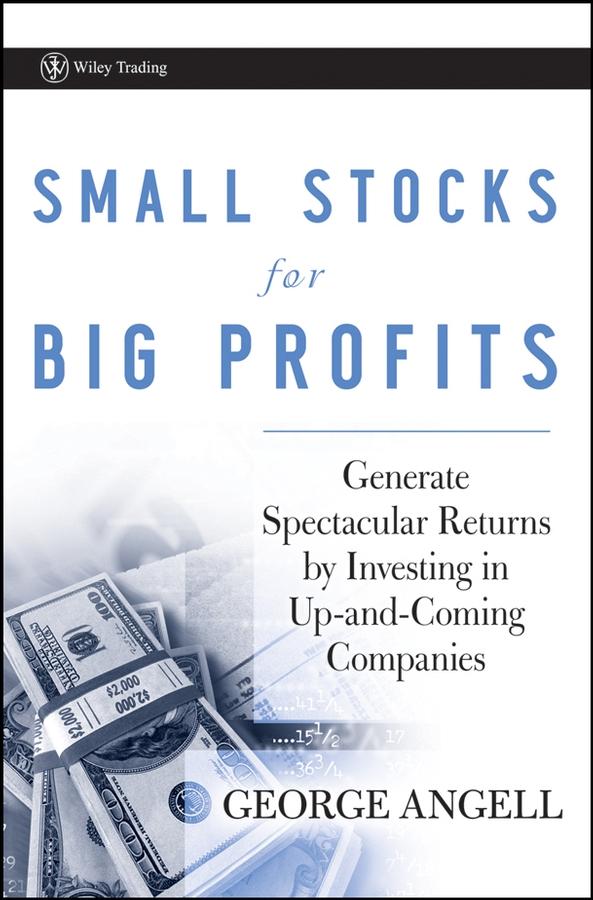 Small Stocks for Big Profits