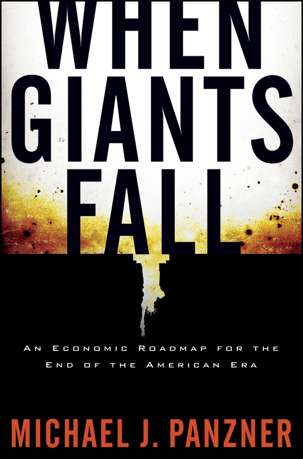When Giants Fall