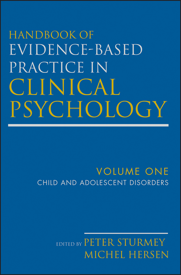 Child and Adolescent Disorders