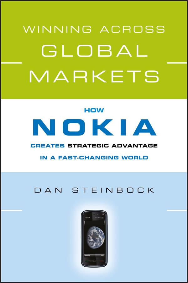 Winning Across Global Markets