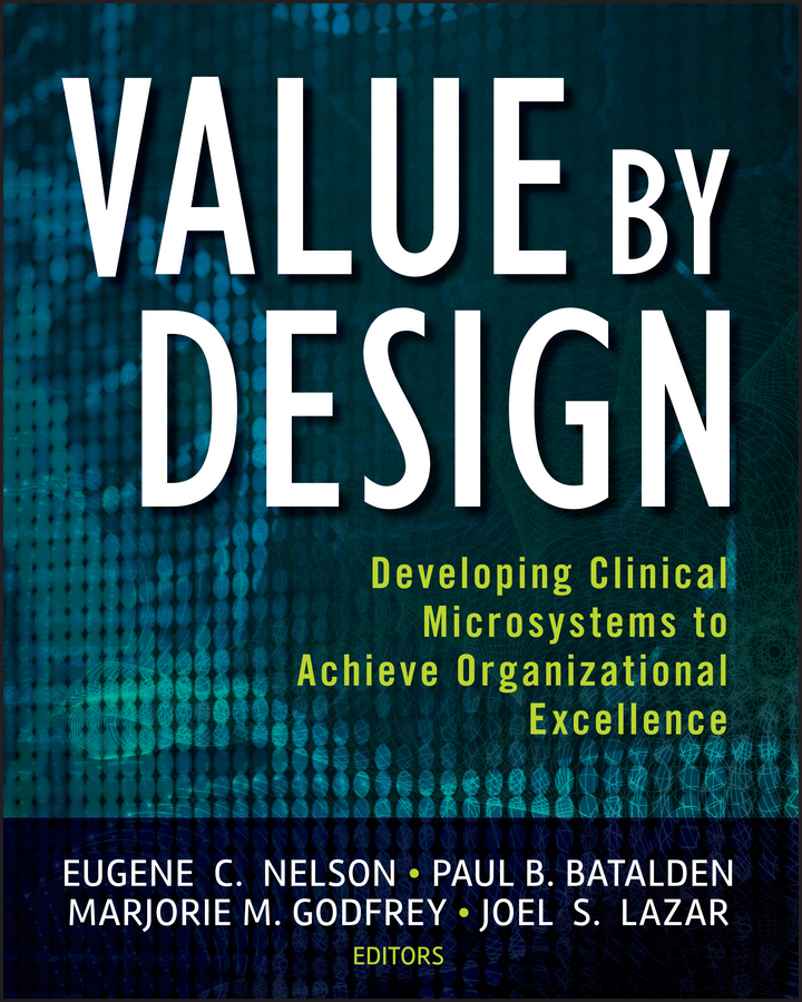 Value by Design