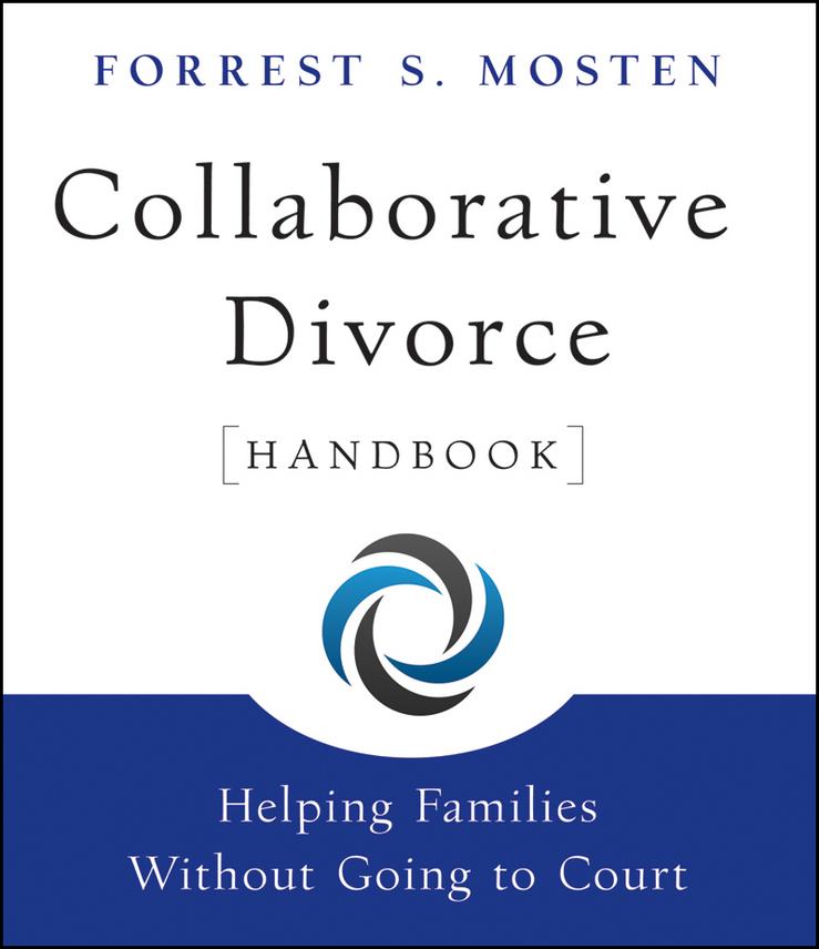 Collaborative Divorce Handbook