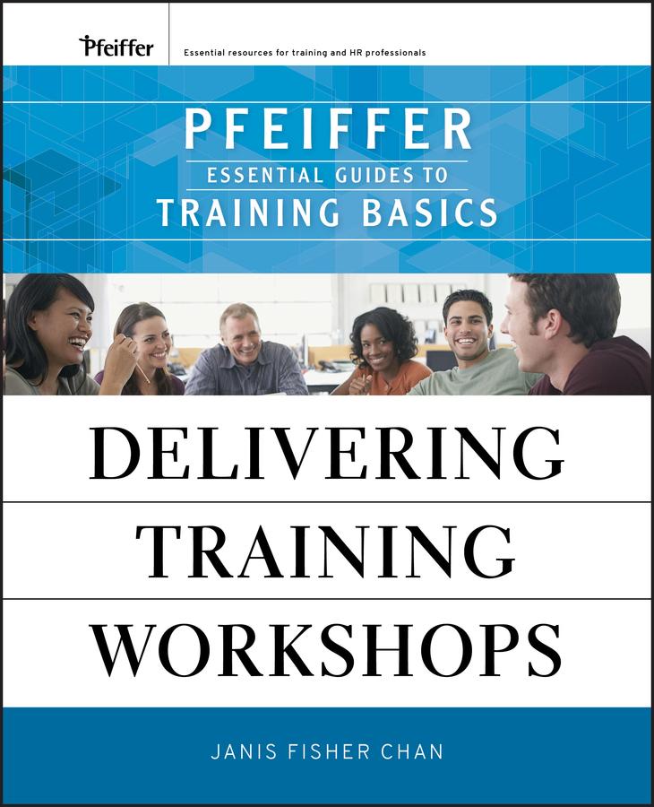 Delivering Training Workshops