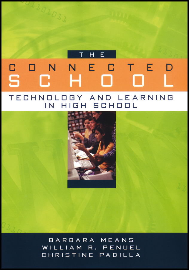 The Connected School