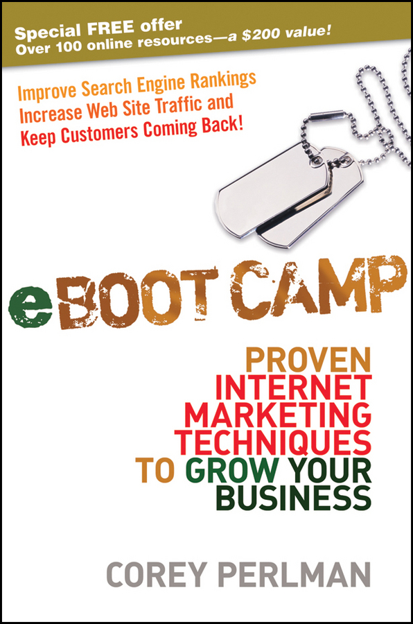 eBoot Camp