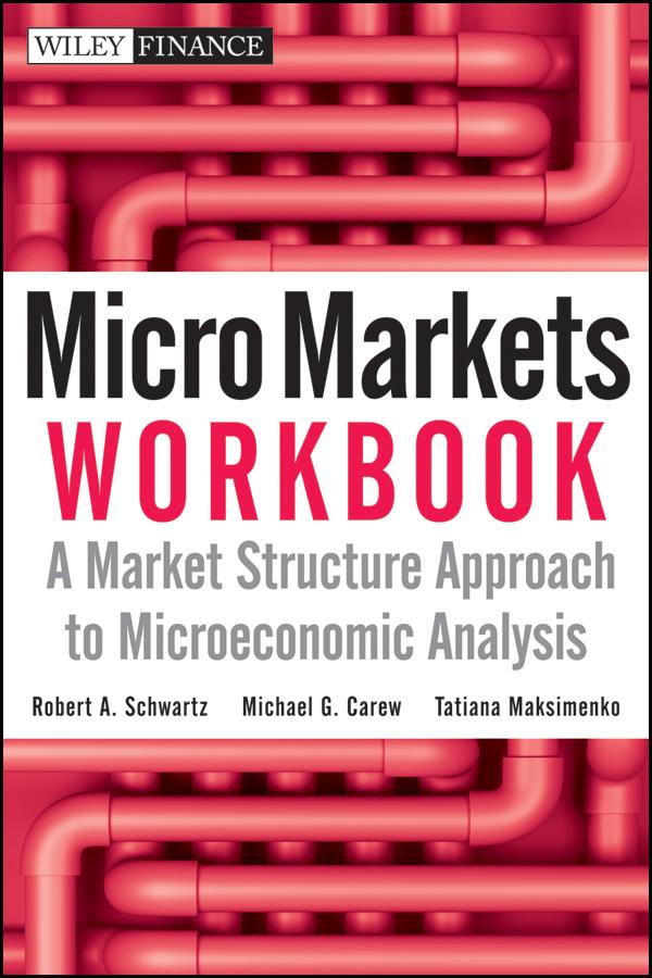 Micro Markets Workbook