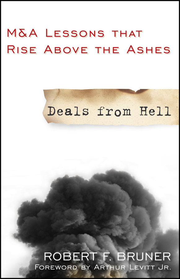 Deals from Hell