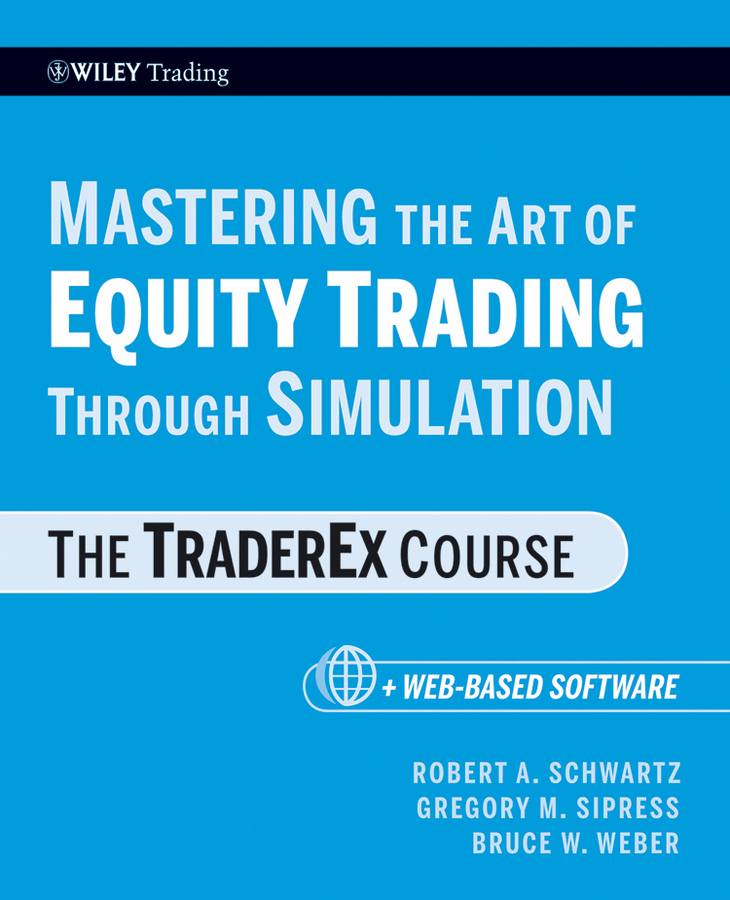 Mastering the Art of Equity Trading Through Simulation