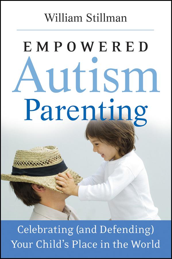 Empowered Autism Parenting