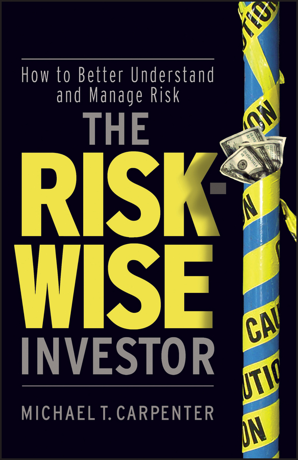 The Risk-Wise Investor