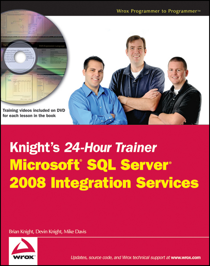 Knight's 24-Hour Trainer