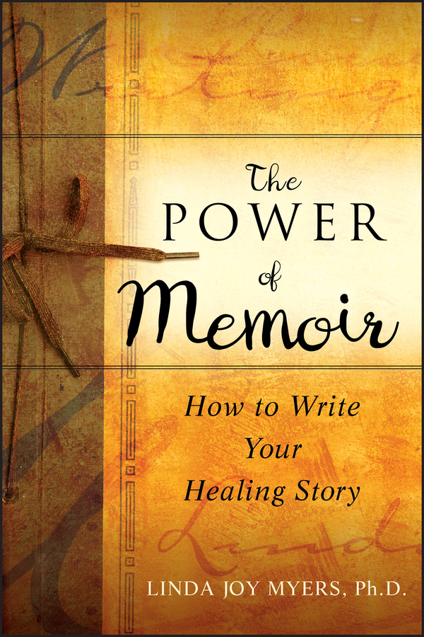 The Power of Memoir