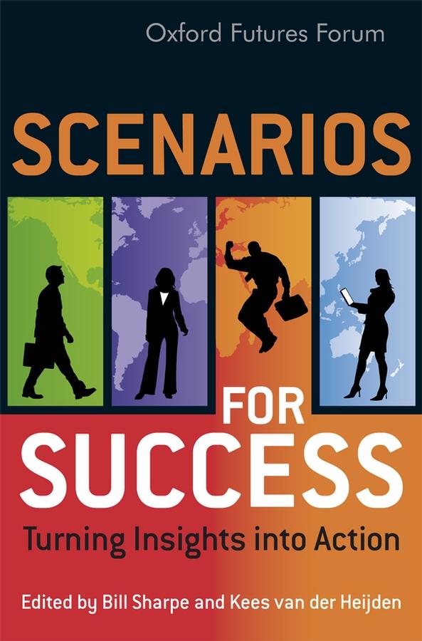 Scenarios for Success