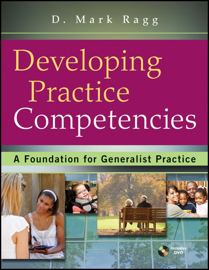 Developing Practice Competencies