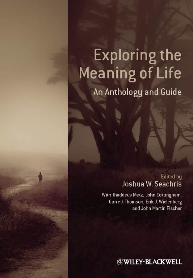 Exploring the Meaning of Life