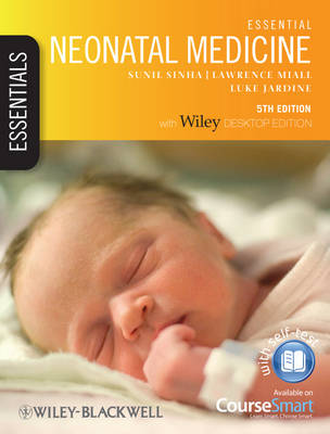 Essential Neonatal Medicine: Includes Desktop Edition