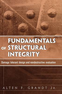 Fundamentals of Structural Integrity