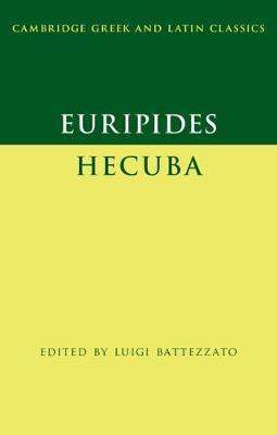 Euripides: Hecuba