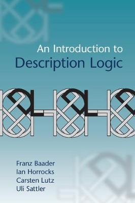 An Introduction to Description Logic
