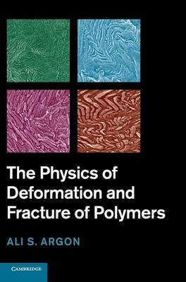 Phys Deformation Fracture Polymers