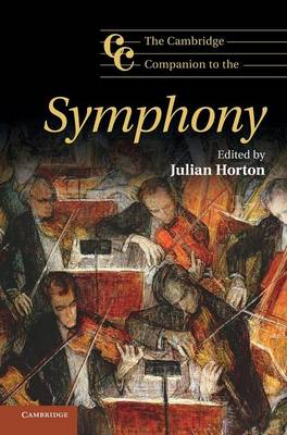 Cambridge Companion to the Symphony