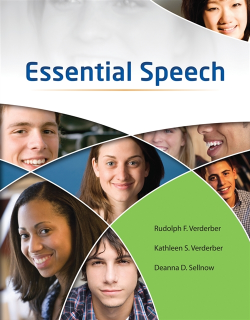 Essential Speech