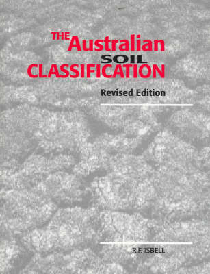 Australian Soil Classification (Revised)