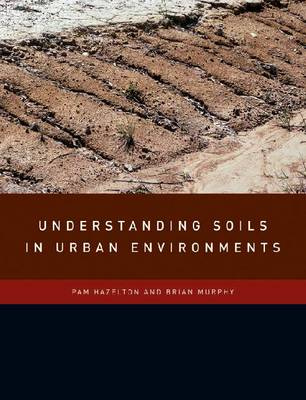 Understanding Soils in Urban Environments