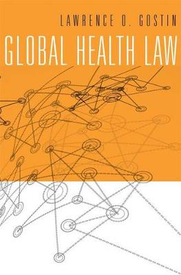 Global Health Law