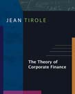 Theory of Corporate Finance (ISE)
