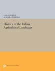 History of the Italian Agricultural Landscape