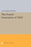 French Generation of 1820