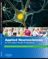 Applied Neuroscience for the Allied Health Professions 1e
