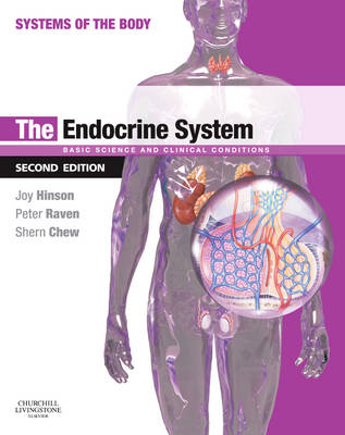 The Endocrine System: Systems